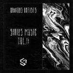 Sirius Music Vol 2
