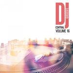 DJ Central - Grooves Vol 16