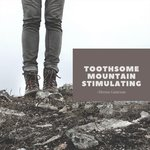 Toothsome Mountain Stimulating