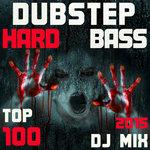 Dubstep Hard Bass Top 100 Hits 2015 DJ Mix (unmixed tracks)