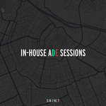 Armada Subjekt: In-House ADE Sessions 2020