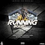 Running Board Riddim