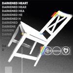 Darkened Heart