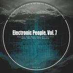 Electronic People Vol 7