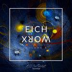 Eichworx Vol 8