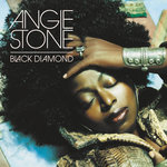 Black Diamond (Explicit)