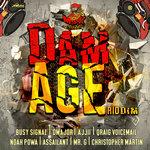 Damage Riddim