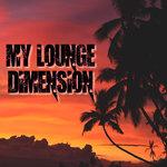 My Lounge Dimension