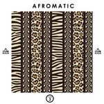 Afromatic Vol 3