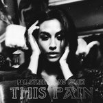 This Pain (PBR Streetgang Remix)