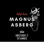 Magnus Asberg (Sample Pack WAV)
