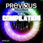 Previous Records Compilation Vol 1 (unmixed tracks)