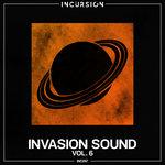 Invasion Sound Vol 6 (Explicit)
