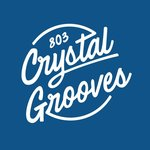 803 Crystal Grooves 004