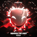 Squiggle The Lines