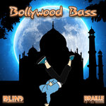 Bollywood Bass