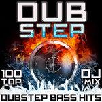 Dubstep 100 Top Dubstep Bass Hits + DJ Mix