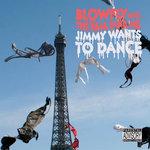 Jimmy Wants To Dance