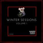 Winter Sessions Vol 1 - 2020