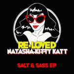 Salt & Sass EP