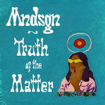 Truth Of The Matter (Sofie Cover)