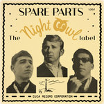 Spare Parts: The Night Owl Label