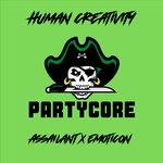 Human Creativity (Explicit)