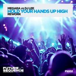Hold Your Hands Up High (Rework)