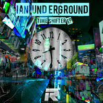 Time Shifter EP