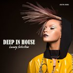 Deep In House (Luxury Selection)