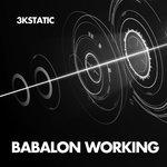 Babalon Working