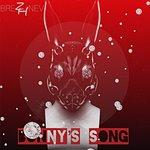 Bonny's Song