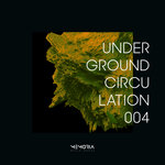 Underground Circulation 004