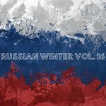 Russian Winter Vol 16