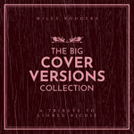 The Big Cover Versions Collection (A Tribute To Lionel Richie)