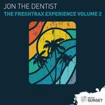 The Freshtrax Experience Vol 2