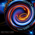 Abstractions: Jungle Techno Breaks