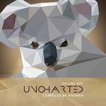Uncharted Vol 17
