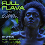 Stories (Blue Lab Beats & Full Flava Remix)