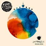 Shpongle Remixed (Cosmic Trigger Remix)