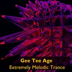 Extremely Melodic Trance