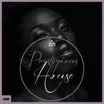 Prestigious House Vol 29