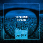 The World (Extended Mix)