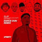 Dance Dun (Remix)