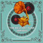 The Best Off Funk - Selected By Reverse