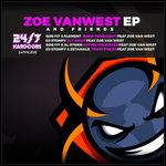 Zoe VanWest & Friends EP