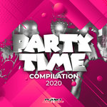 Party Time Compilation 2020