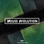 House Evolution (The History Of Italian Style Production)