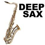 Deep Sax