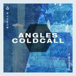 Angles/Cold Call